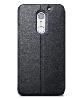 UMi Super hoesje / flip cover / telefoonhoes