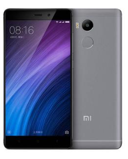 Xiaomi Redmi 4 Prime / Pro 32GB (zwart)