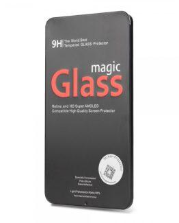 UMi Super tempered glass screenprotector / screen protector