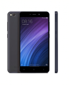 Xiaomi Redmi 4A Global 32GB