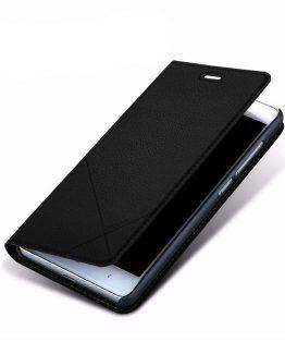 Xiaomi Redmi 3 / 3S / Pro / Prime hoesje (flip cover)